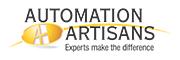 Automation Artisans